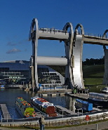 Falkirk_Wheel_small