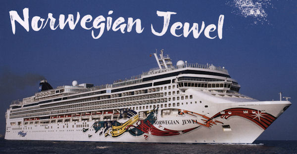 Norwegian Jewel ship web